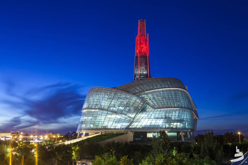 The-Canadian-Museum-for-Human-Rights