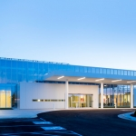 brunswick-family-health-centre-emergency-department-2