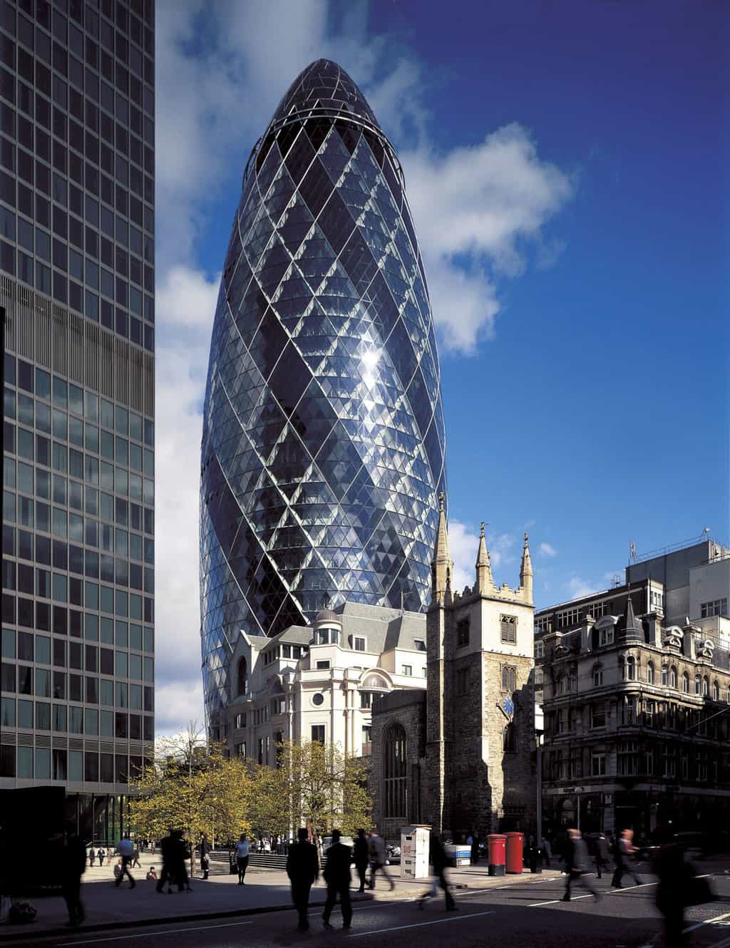 30-St-Mary's-Axe