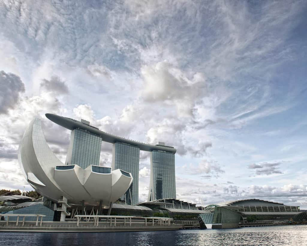 Artscience-Museum-and-Marina-Bay-Sands
