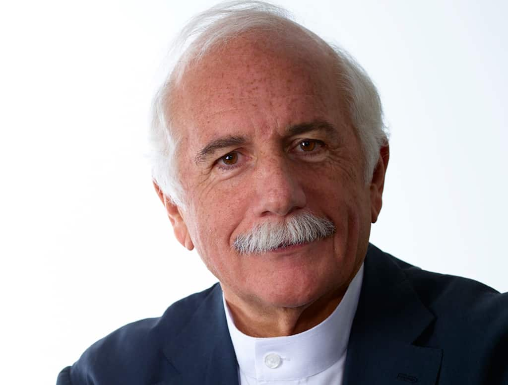 famous architects. Moshe Safdie Famous Architects Archute