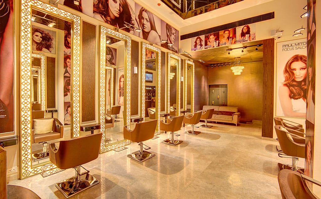 Zique-Luxury-Unisex-Salon-&-Spa