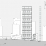 Beach-and-Howe---Bjarke-Ingels-Group---Elevation-4