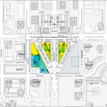 Beach-and-Howe---Bjarke-Ingels-Group---Plan-00