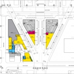 Beach-and-Howe---Bjarke-Ingels-Group---Plan-3