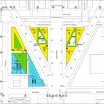 Beach-and-Howe---Bjarke-Ingels-Group---Plan-7