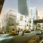 Beach-and-Howe---Bjarke-Ingels-Group---Render-1