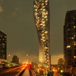 Beach-and-Howe---Bjarke-Ingels-Group---Render-11