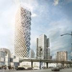 Beach-and-Howe---Bjarke-Ingels-Group---Render-3