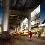 Beach-and-Howe---Bjarke-Ingels-Group---Render-4