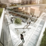 Beach-and-Howe---Bjarke-Ingels-Group---Render-5