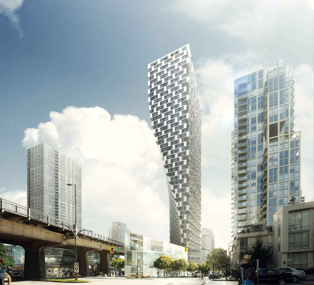 Beach-and-Howe---Bjarke-Ingels-Group---Render-6