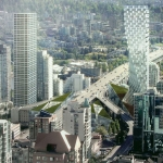 Beach-and-Howe---Bjarke-Ingels-Group---Render-7