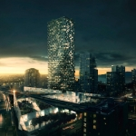 Beach-and-Howe---Bjarke-Ingels-Group---Render-9