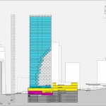 Beach-and-Howe---Bjarke-Ingels-Group---Section-3