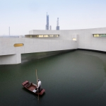 The-Building-on-the-Water---Álvaro-Siza-and-Carlos-Castanheira-1