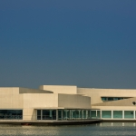The-Building-on-the-Water---Álvaro-Siza-and-Carlos-Castanheira-11