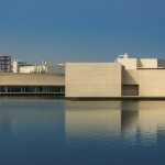 The-Building-on-the-Water---Álvaro-Siza-and-Carlos-Castanheira-12