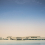 The-Building-on-the-Water---Álvaro-Siza-and-Carlos-Castanheira-13