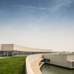 The-Building-on-the-Water---Álvaro-Siza-and-Carlos-Castanheira-14