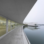 The-Building-on-the-Water---Álvaro-Siza-and-Carlos-Castanheira-20