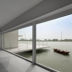 The-Building-on-the-Water---Álvaro-Siza-and-Carlos-Castanheira-21