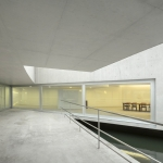 The-Building-on-the-Water---Álvaro-Siza-and-Carlos-Castanheira-22