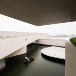 The-Building-on-the-Water---Álvaro-Siza-and-Carlos-Castanheira-25