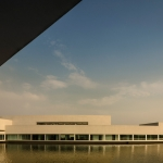 The-Building-on-the-Water---Álvaro-Siza-and-Carlos-Castanheira-28