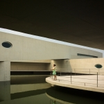 The-Building-on-the-Water---Álvaro-Siza-and-Carlos-Castanheira-3