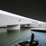 The-Building-on-the-Water---Álvaro-Siza-and-Carlos-Castanheira-35