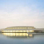 The-Building-on-the-Water---Álvaro-Siza-and-Carlos-Castanheira-37