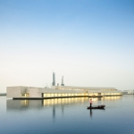The-Building-on-the-Water---Álvaro-Siza-and-Carlos-Castanheira-38