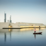 The-Building-on-the-Water---Álvaro-Siza-and-Carlos-Castanheira-39
