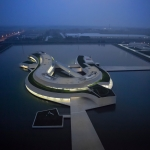 The-Building-on-the-Water---Álvaro-Siza-and-Carlos-Castanheira-47