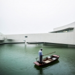 The-Building-on-the-Water---Álvaro-Siza-and-Carlos-Castanheira-6