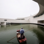 The-Building-on-the-Water---Álvaro-Siza-and-Carlos-Castanheira-8