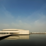 The-Building-on-the-Water---Álvaro-Siza-and-Carlos-Castanheira-9
