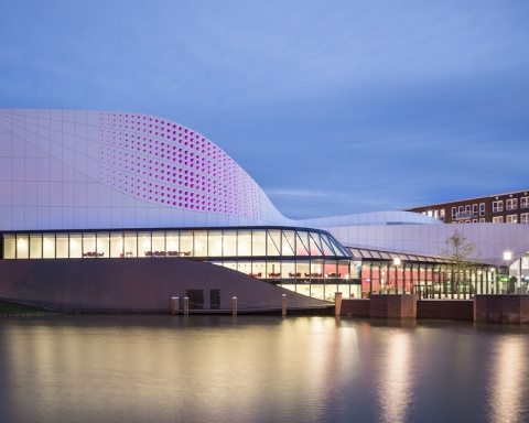 Theatre-de-Stoep---UNStudio-1