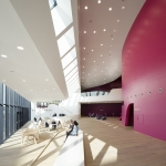 Theatre-de-Stoep---UNStudio-10