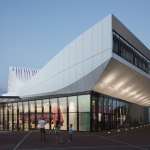 Theatre-de-Stoep---UNStudio-7