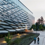 Bill-Melinda-Gates-Hall-Cornell-University-Morphosis-Architects-2-opt