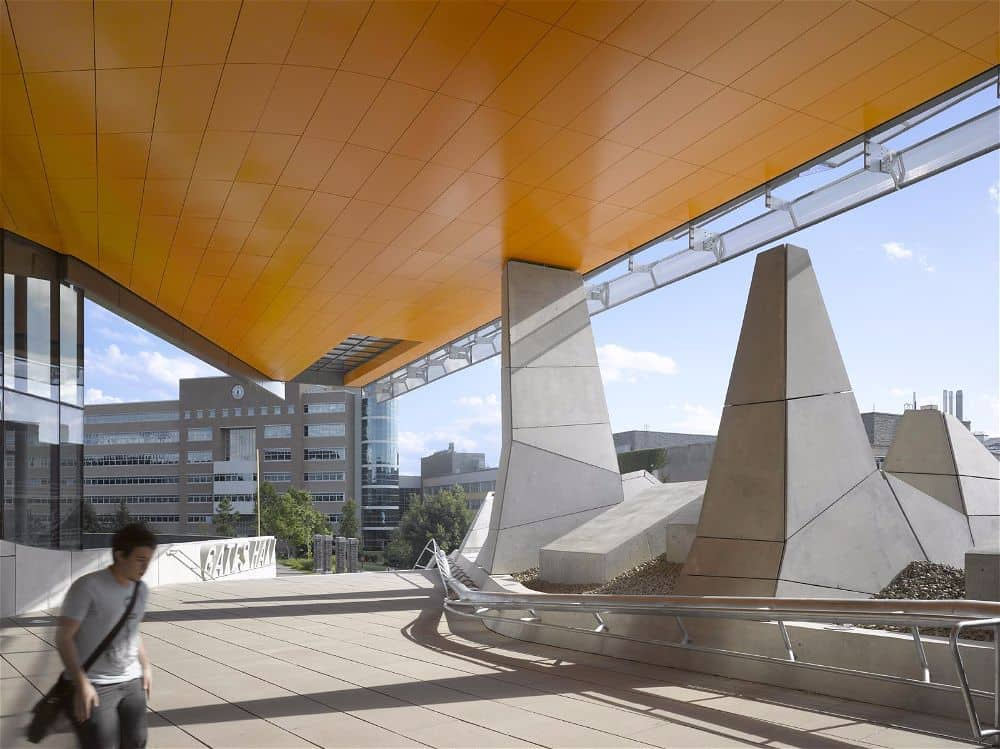 Bill-Melinda-Gates-Hall-Cornell-University-Morphosis-Architects-2-opt1
