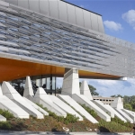 Bill-Melinda-Gates-Hall-Cornell-University-Morphosis-Architects-6-opt1