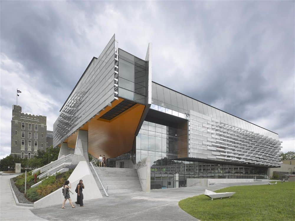 Bill-Melinda-Gates-Hall-Cornell-University-Morphosis-Architects-5-opt1