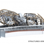 Fondation-Louis-Vuitton---Frank-Gehry-3