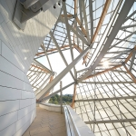 Fondation-Louis-Vuitton---Hufton-+-Crow-14