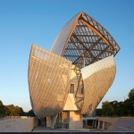 Fondation-Louis-Vuitton---Hufton-+-Crow-17