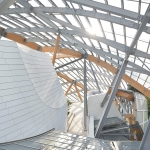 Fondation-Louis-Vuitton---Hufton-+-Crow-4