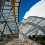 Fondation-Louis-Vuitton---Todd-Eberle-10